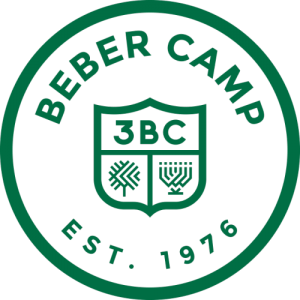 new-beber-logo-circle