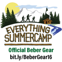 Everything-Summercamp Icon