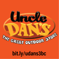 Uncle-Dans Icon