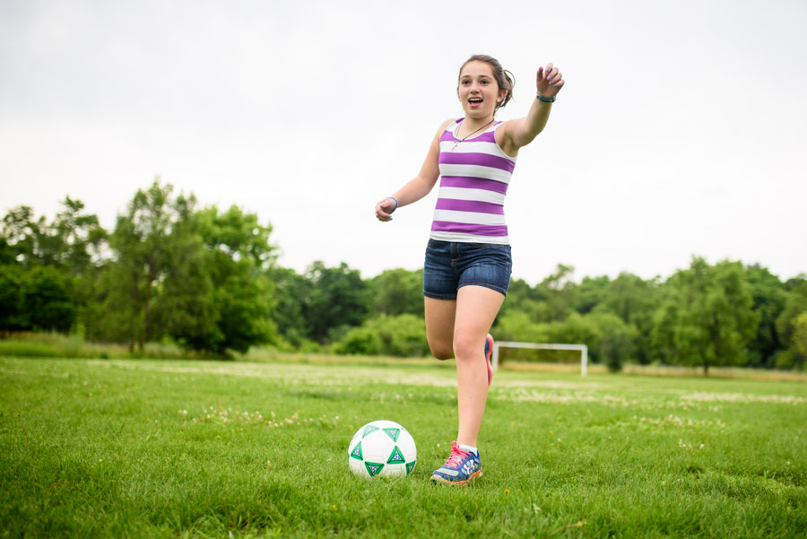 girl-playing-soccer
