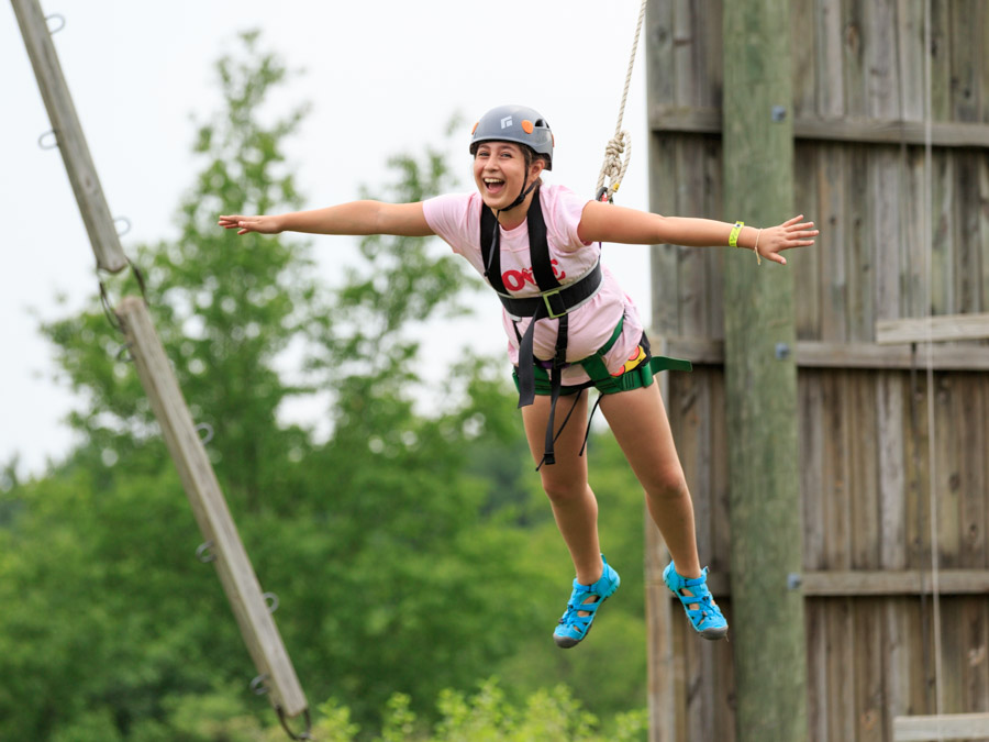 ropes-course-zip-1